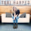 Tori Harper Shares with Us the Hope Behind