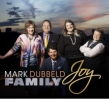 Mark Dubbeld Family Releases