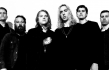 Underoath on Why They are No Longer Singing Christian Songs on New Album