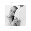 Jamie Grace Shares Inspiration Behind New Song