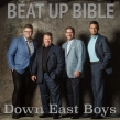 Listen to Down East Boys' Rendition of Little Big Town's