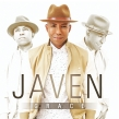 JAVEN Scores First Billboard Top Ten