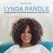 Lynda Randle Returns with
