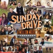 "Sunday Drive ""A Million Miles"" Album Review"