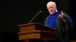 Paige Patterson to Step Down as Southwestern Baptist Theological Seminary's President
