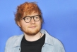 Ed Sheeran Denounces the Use of