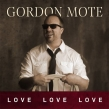Gordon Mote's New Album