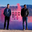 Human Nature's Andrew Tierney and Worship pastor Timothy Dunfield Form Finding Faith