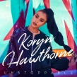 Koryn Hawthorne's New Album
