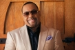 Kurt Carr Gears Up For LIVE Recording June 17
