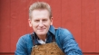 Rory Feek Launches New Website
