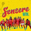 Sensere Release New Single
