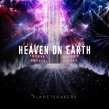 Planetshakers Band Releases