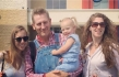 Christian Bookstores Boycott Rory Feek's New Book because of Lesbian Daughter