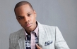 Kirk Franklin's Troubled Sister Sentenced to Prison for 30 Years