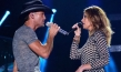 Tim McGraw & Faith Hill Share the Secrets to Holding their Marriage Together
