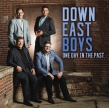Down East Boys to Release