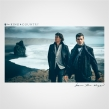for KING and COUNTRY's