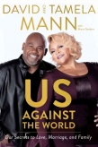David and Tamela Mann Perform at Essence Festival, Release New Book November 13