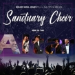 "Bishop Noel Jones Presents New Single ""Run to the Altar"" by The City of Refuge Sanctuary Choir"