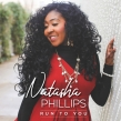 Natasha Phillips Releases New Single