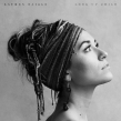 "Lauren Daigle ""Look Up Child"" Album Review"