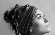 Lauren Daigle No Longer Considers Herself a
