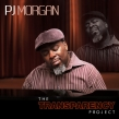 PJ MORGAN Impacts Gospel Radio With