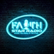 Regina Showers-Gordon of The Showers Launches FaithStarRadio.com and Good Soul TV