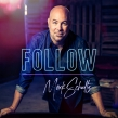 "Mark Schultz ""Follow"" Album Review"