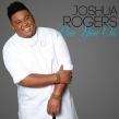 BET's Sunday Best Joshua Rogers Scores Second Top 30 Hit with