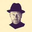 "TobyMac Drops New Track ""Everything"