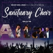 Bishop Noel Jones & the City of Refuge Sanctuary Choir's New Album Is In Stores Now!