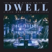 "David and Nicole Binion ""Dwell: A Live Worship Experience"" Album Review"