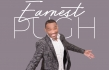 Earnest Pugh Shares Testimony Behind