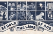 Andrew Peterson Announces 19th Annual Behold The Lamb Of God Tour