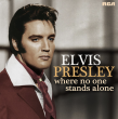 Elvis Presley Scores His First #1 Billboard Top Christian Album