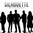 "The Wisecarvers ""Silhouette"" Album Review"