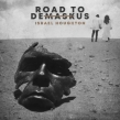 "Israel Houghton ""The Road to DeMaskus"" Album Review"