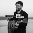 "Bethel Music's Josh Baldwin Unveils New Song ""Stand In Your Love"""