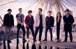 Casting Crowns Releases Brand New Single