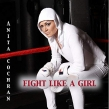 Anita Cochran Releases Inspirational New Single in the Midst of Fighting Cancer