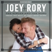 Details of Joey+Rory Feek's New Collection Revealed