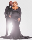 David & Tamela Mann Announce Mann Family Tour Dates