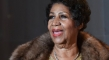 Aretha Franklin is Seriously Ill; Family Calls for Prayers