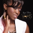 "Iryne Rock Releases New Single ""You Are My Shepherd (YAMS)"""