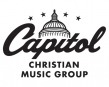 Capitol Christian Music Group Honored With 80 GMA Dove Award Nominations