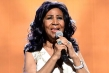 The 5 Greatest Gospel Songs of Aretha Franklin