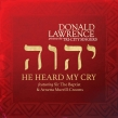 Donald Lawrence Releases New Single with the Tri-City Singers
