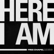 Free Chapel Music Releases Latest Single,